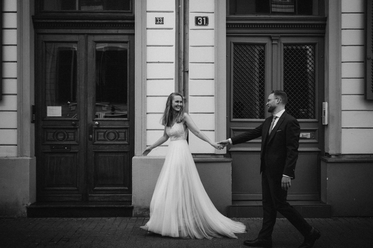 Hochzeitsfotos Wiesbaden 23