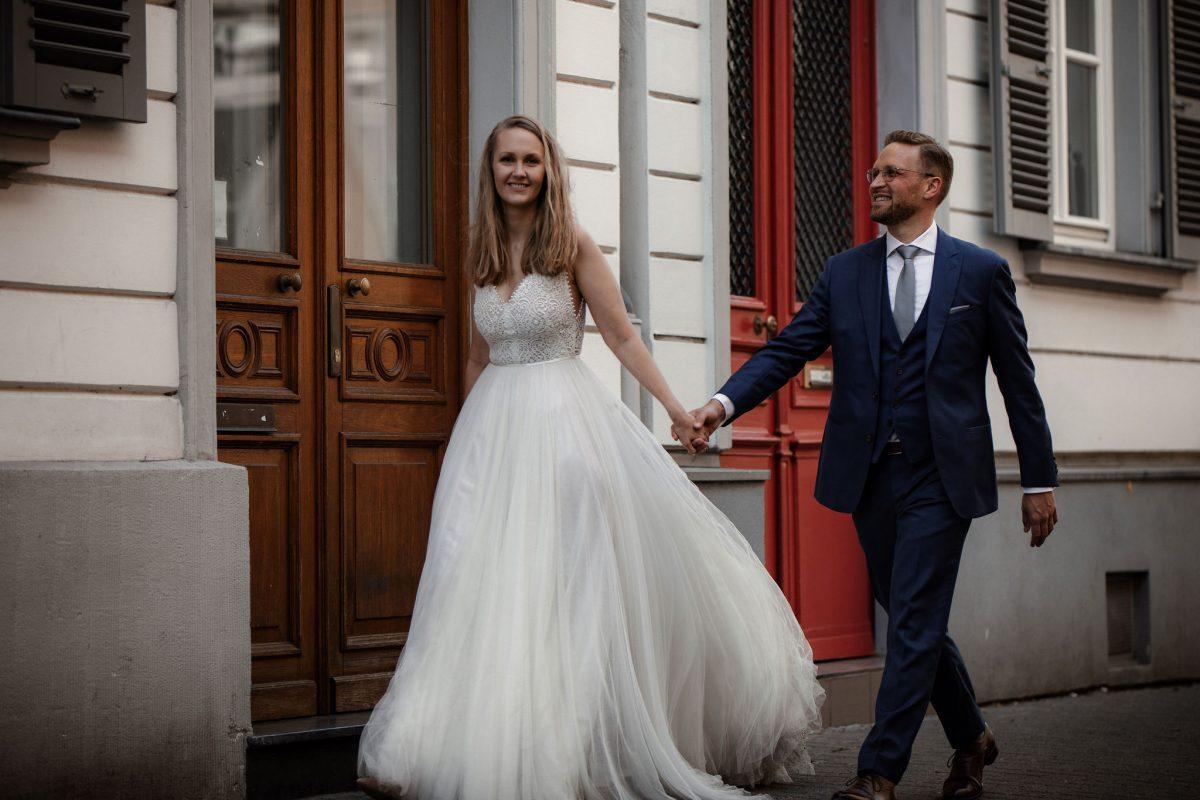 Hochzeitsfotos Wiesbaden 24
