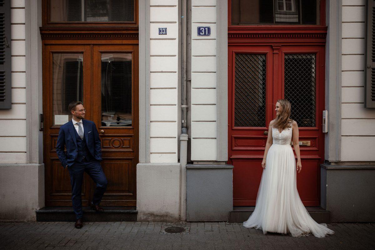 Hochzeitsfotos Wiesbaden 25