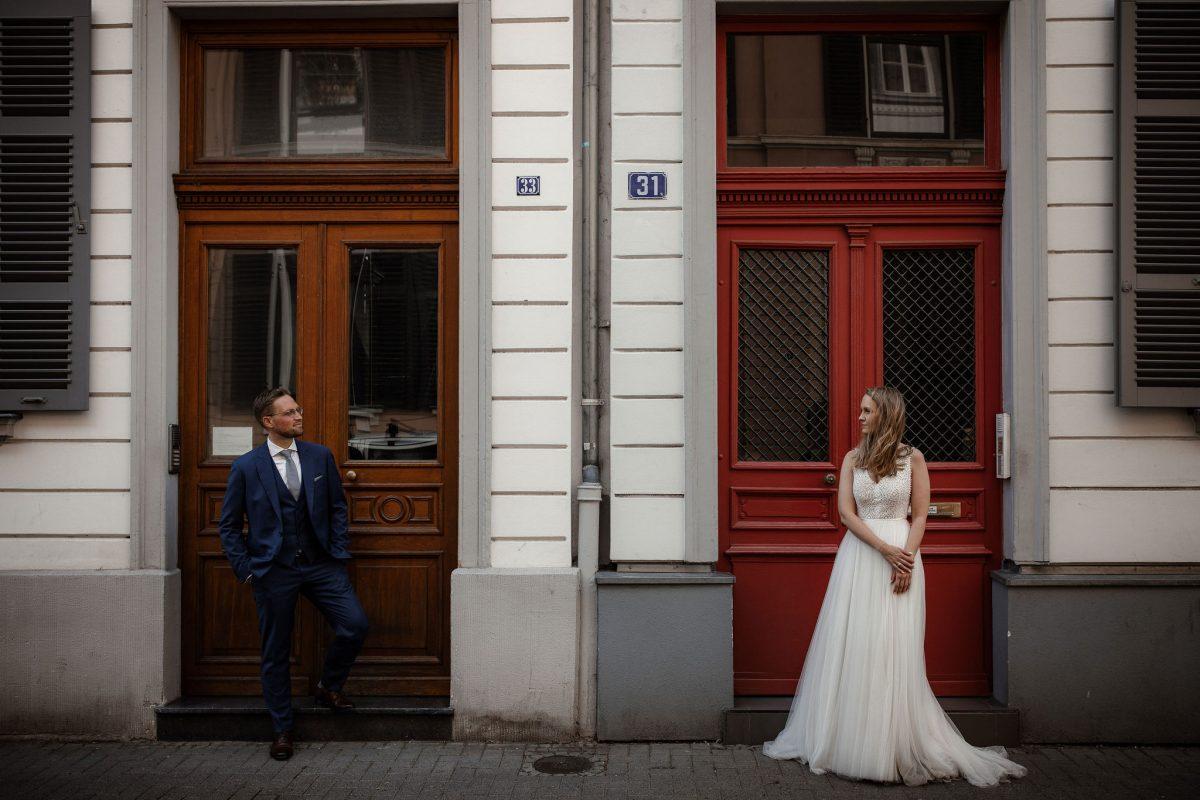 Hochzeitsfotos Wiesbaden 26