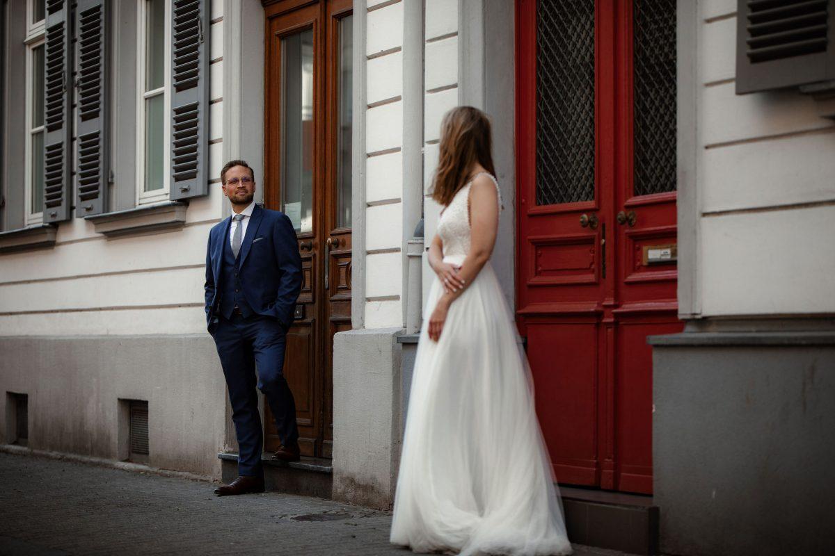 Hochzeitsfotos Wiesbaden 28