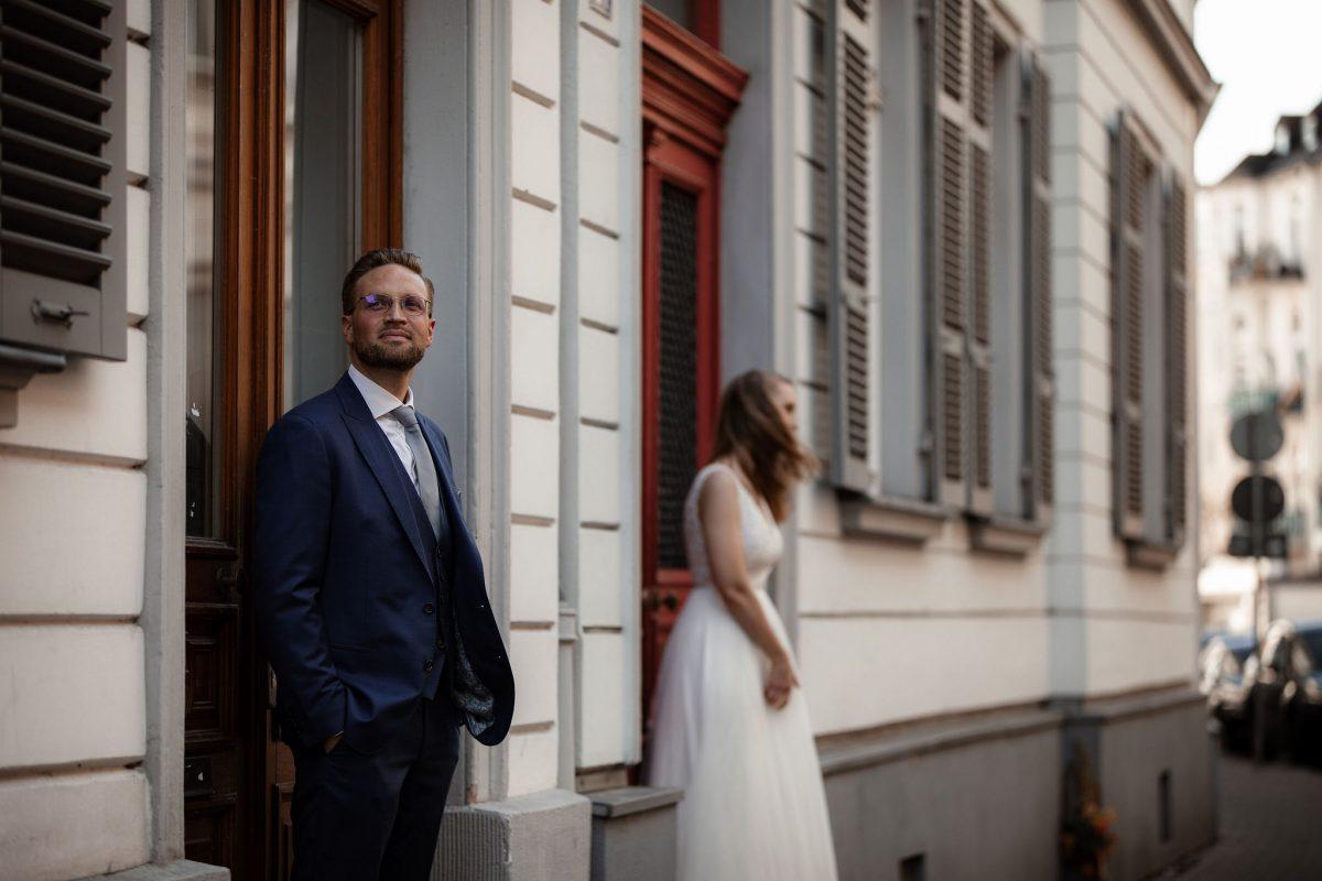 Hochzeitsfotos Wiesbaden 30