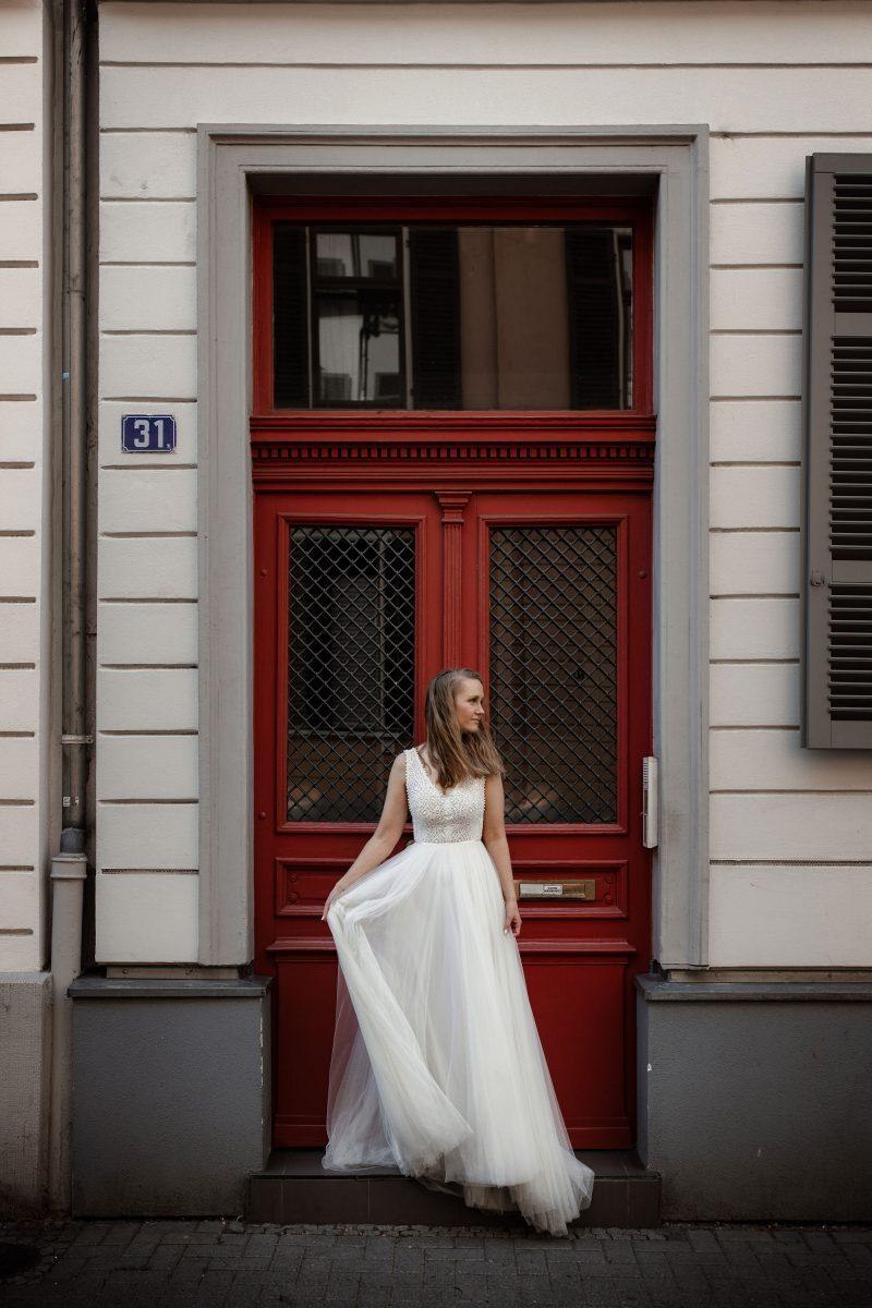 Hochzeitsfotos Wiesbaden 31
