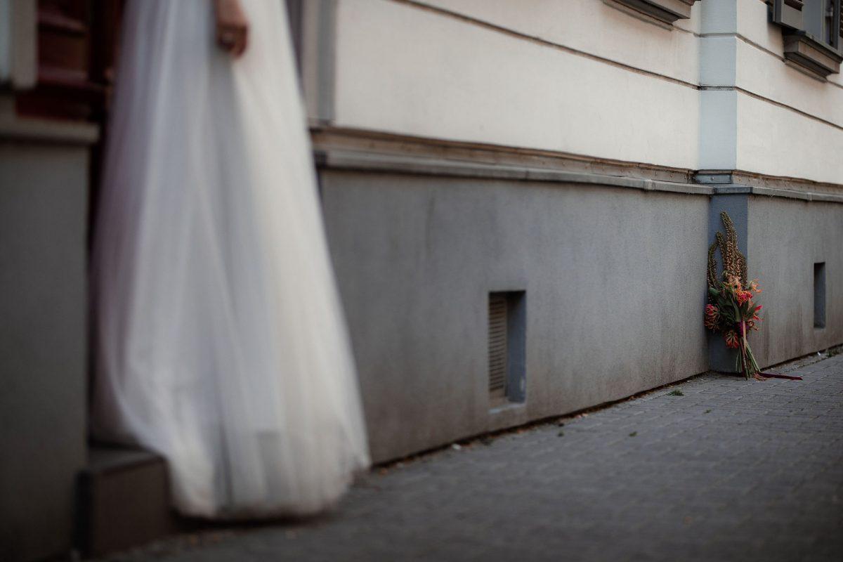 Hochzeitsfotos Wiesbaden 34