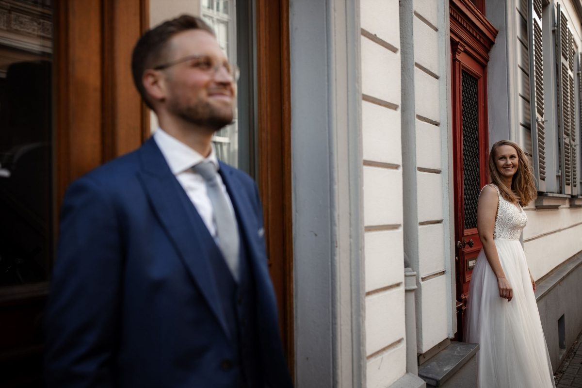 Hochzeitsfotos Wiesbaden 35