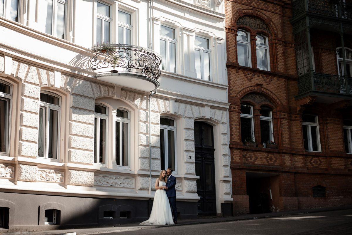 Hochzeitsfotos Wiesbaden 41