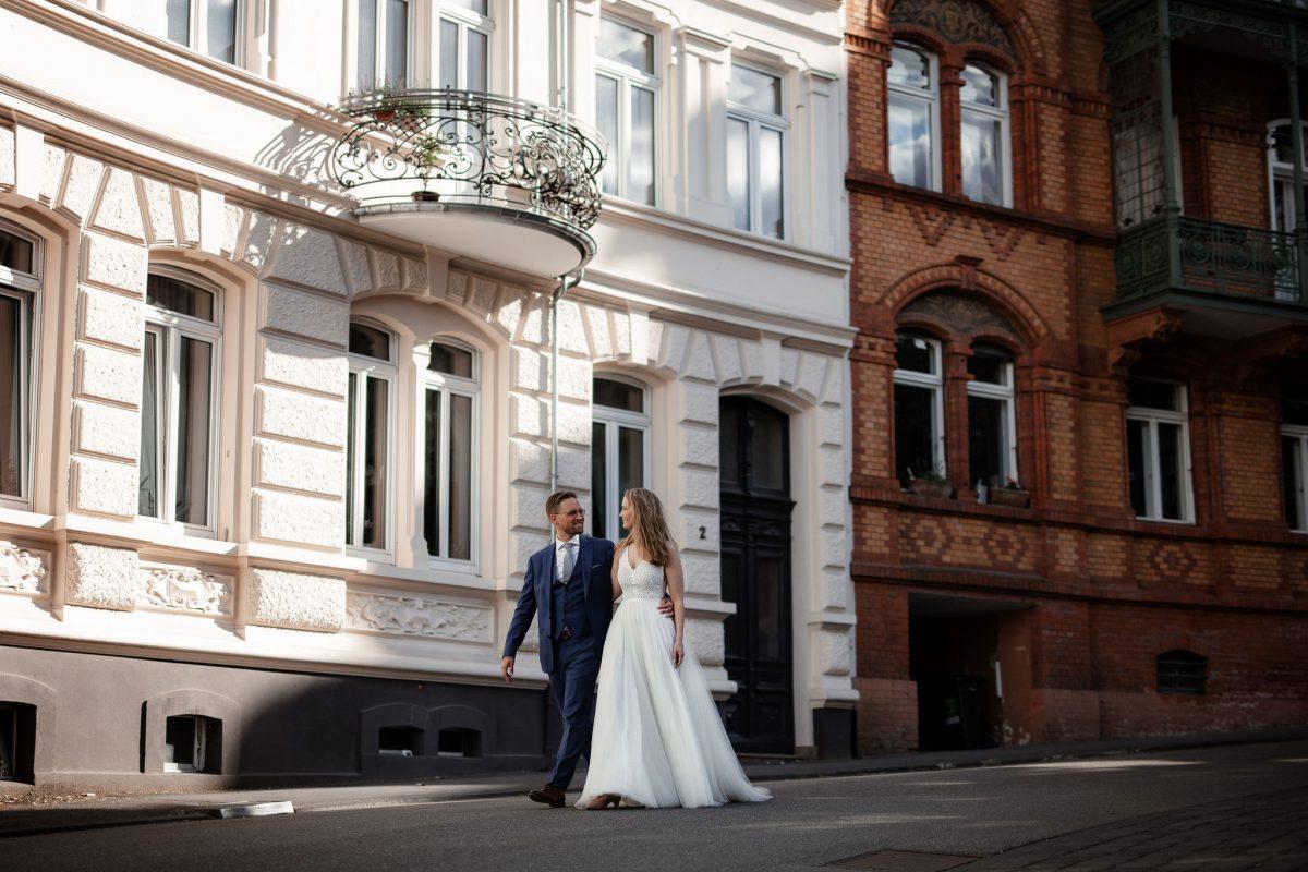 Hochzeitsfotos Wiesbaden 42