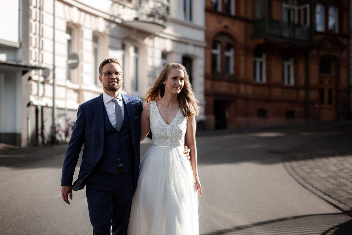 Hochzeitsfotos Wiesbaden 43
