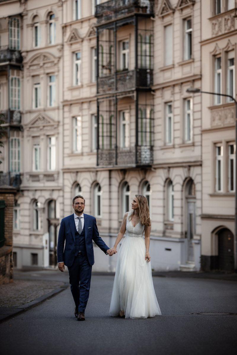 Hochzeitsfotos Wiesbaden 44