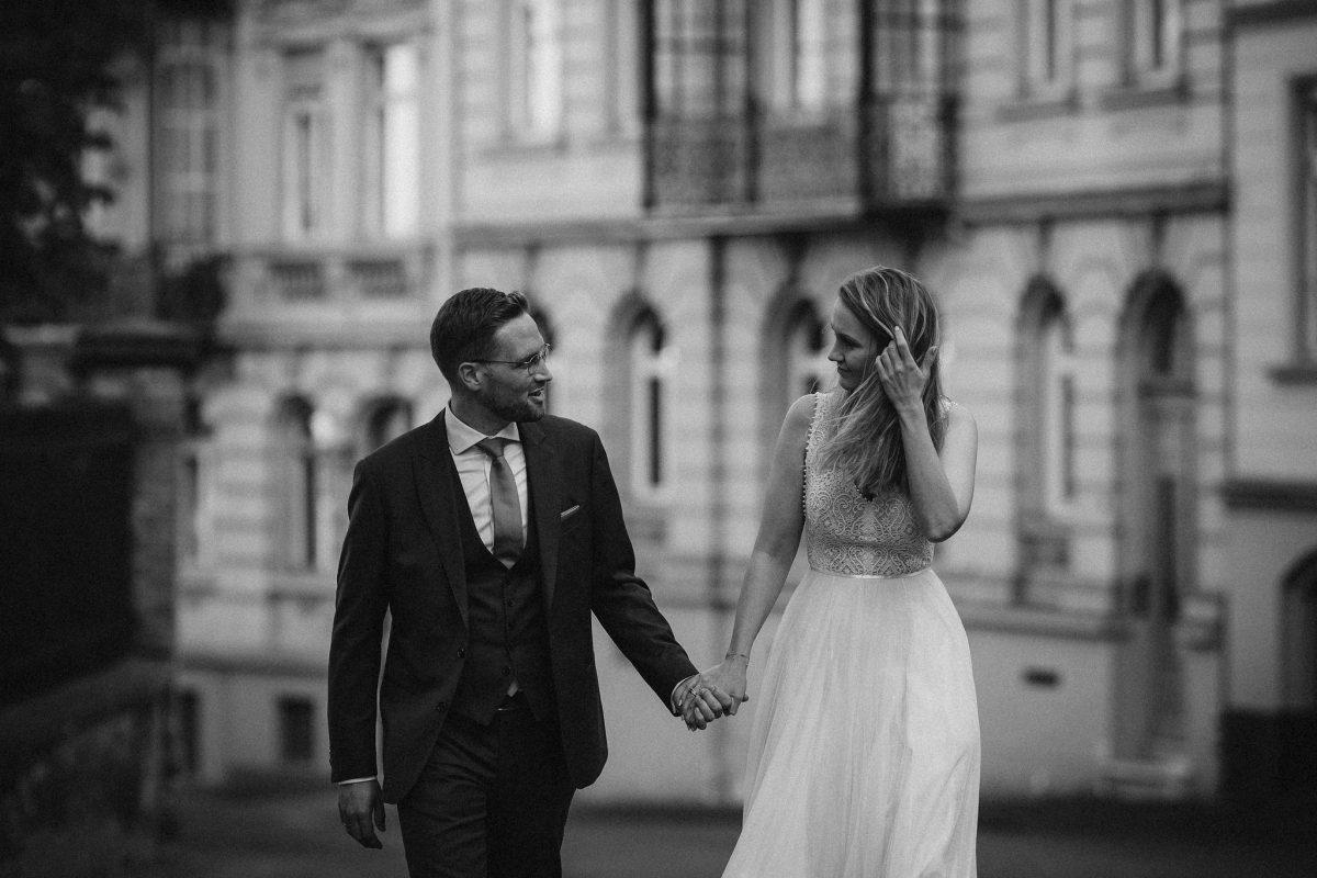 Hochzeitsfotos Wiesbaden 45