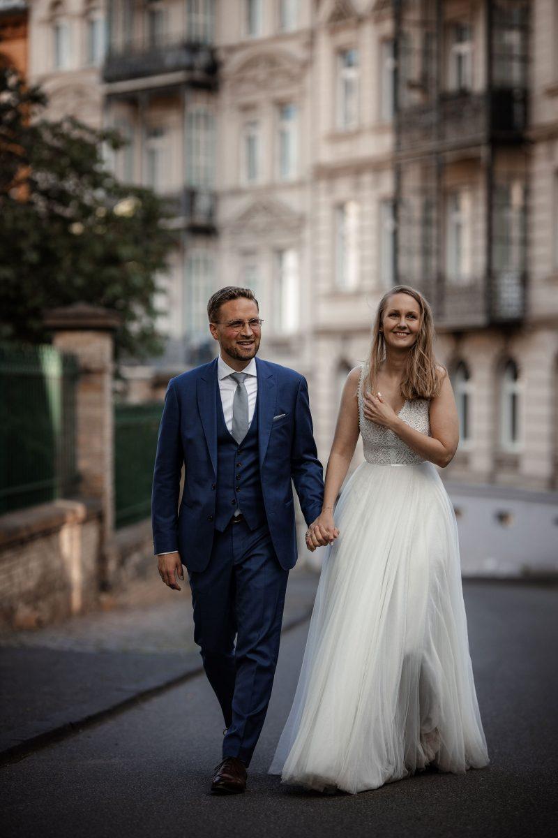 Hochzeitsfotos Wiesbaden 47