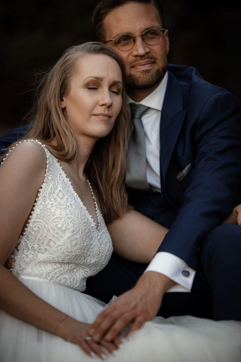 Hochzeitsfotos Wiesbaden 50