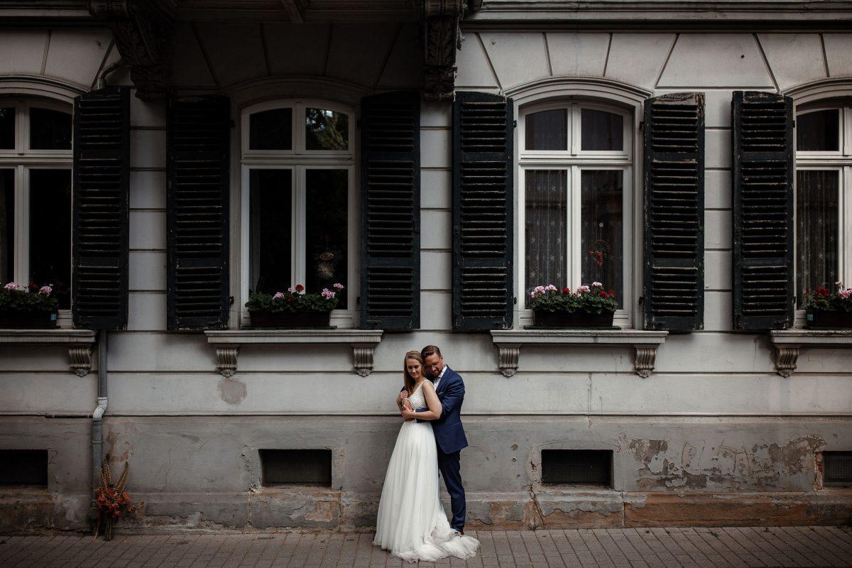 Hochzeitsfotos Wiesbaden 58