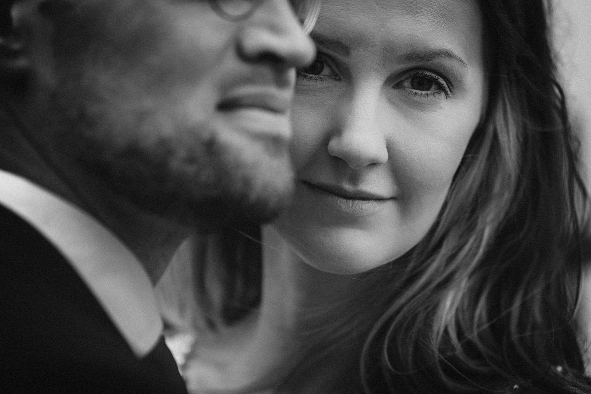 Hochzeitsfotos Wiesbaden 62