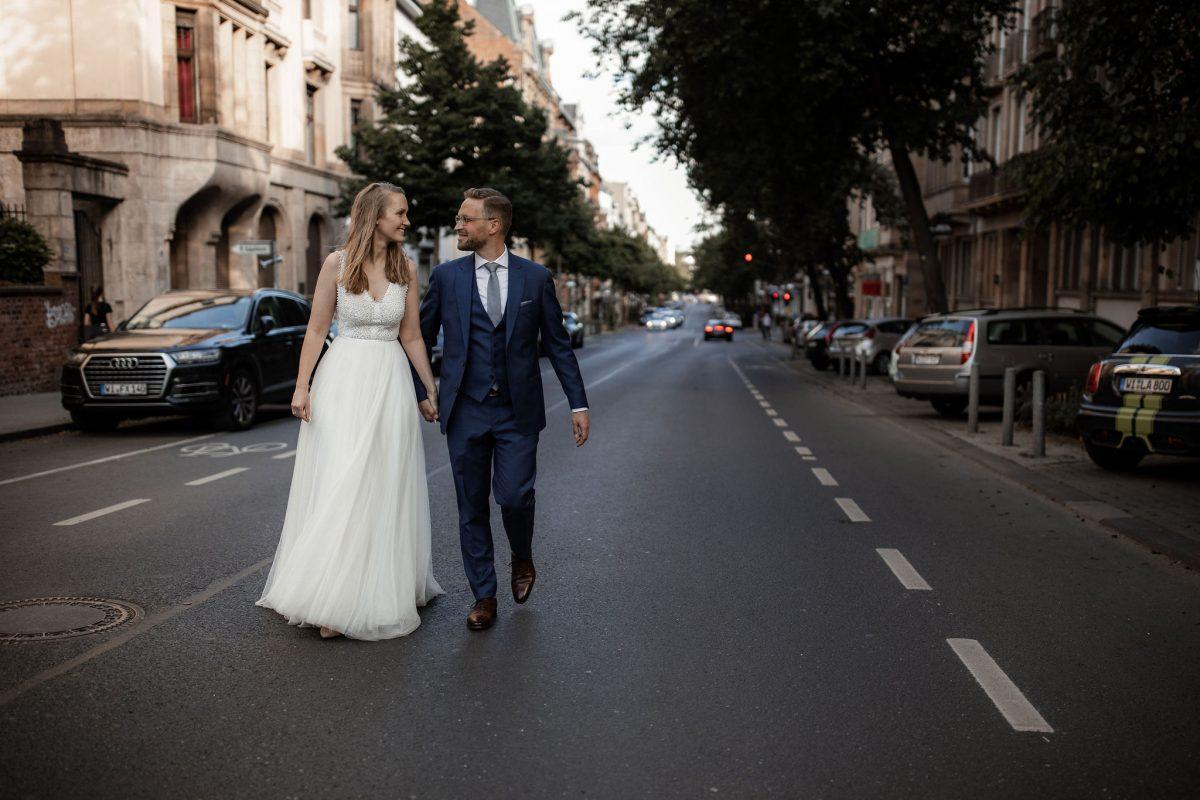 Hochzeitsfotos Wiesbaden 71