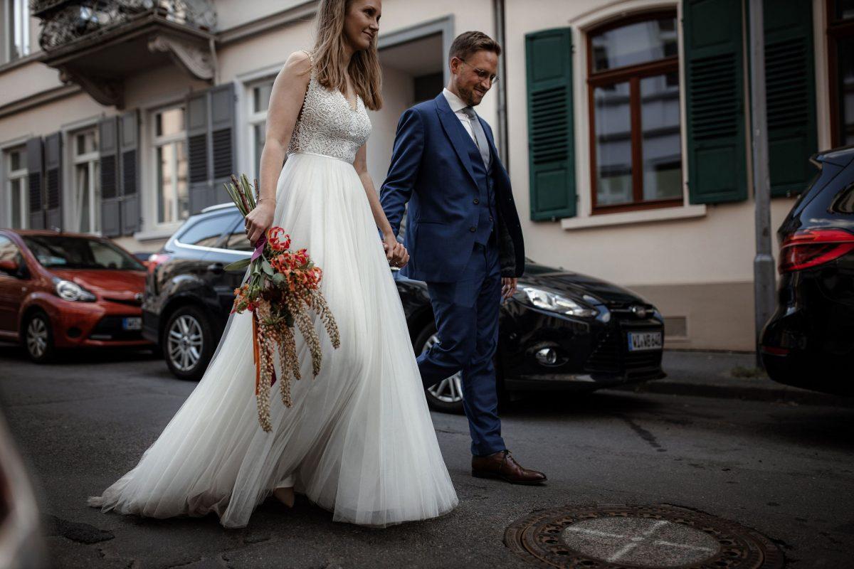 Hochzeitsfotos Wiesbaden 72