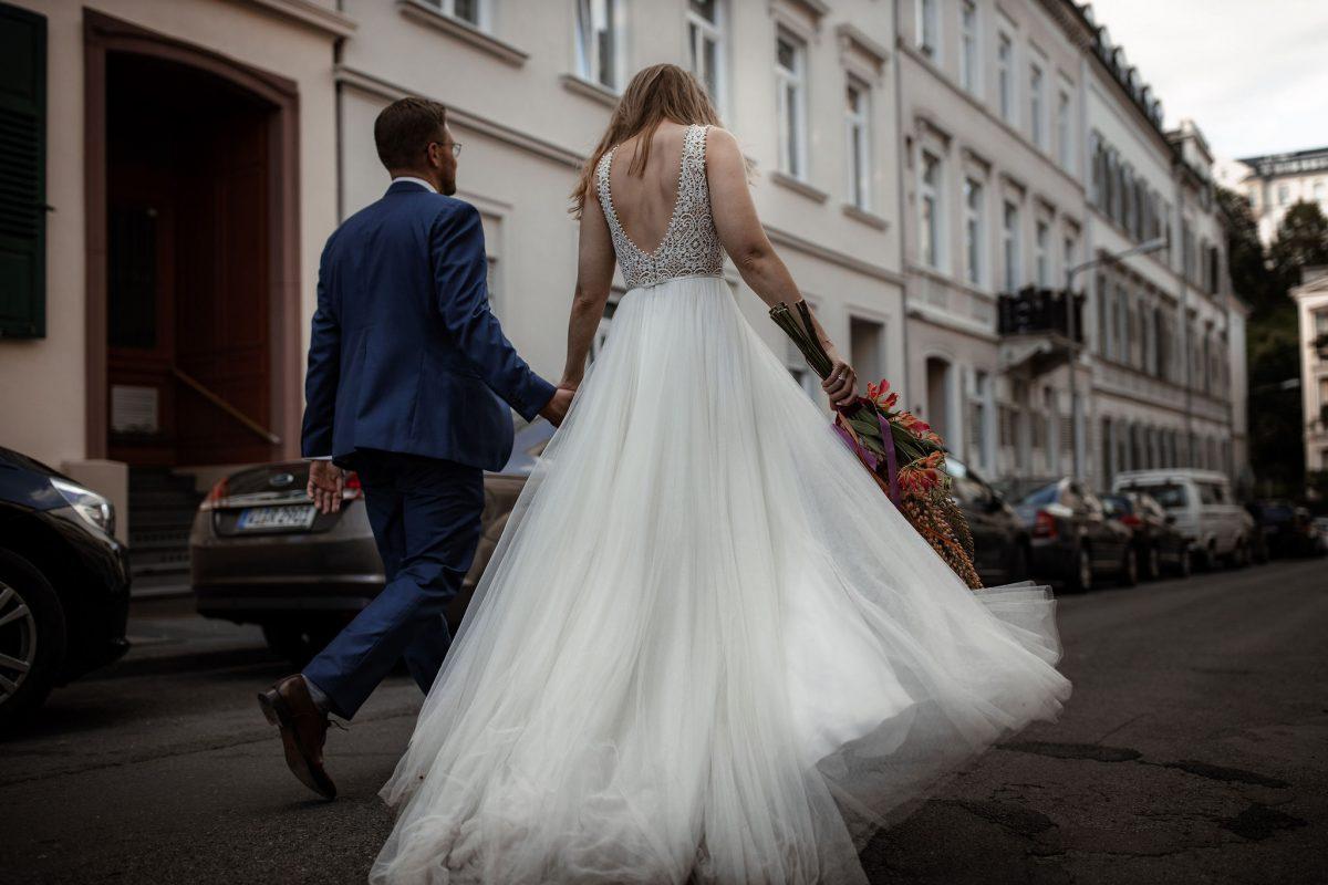 Hochzeitsfotos Wiesbaden 73
