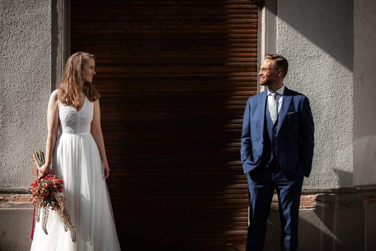 Hochzeitsfotograf Mainz, Wiesbaden und Rheinland-Pfalz