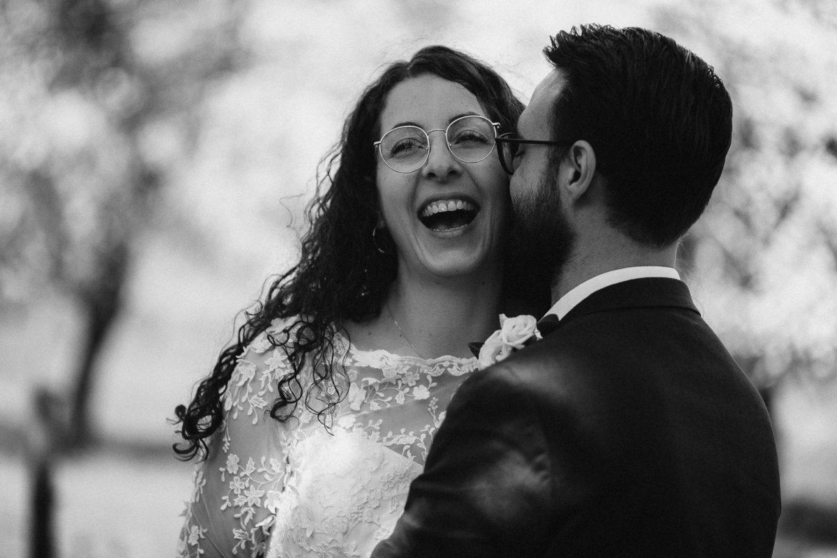 Standesamtliche Trauung von Christina und Fridolin in Kelkheim - Eine Corona Hochzeit 51