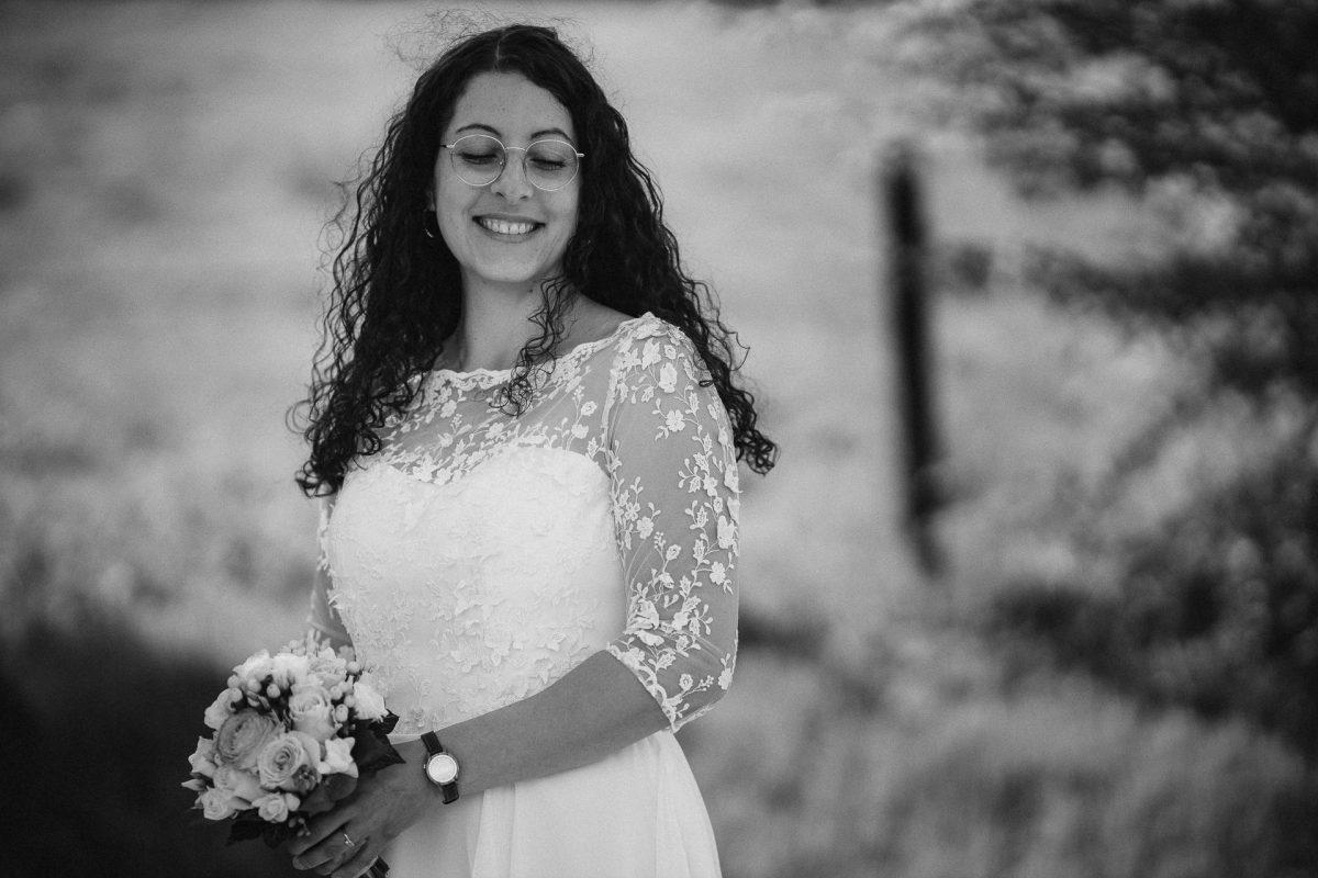 Standesamtliche Trauung von Christina und Fridolin in Kelkheim - Eine Corona Hochzeit 71