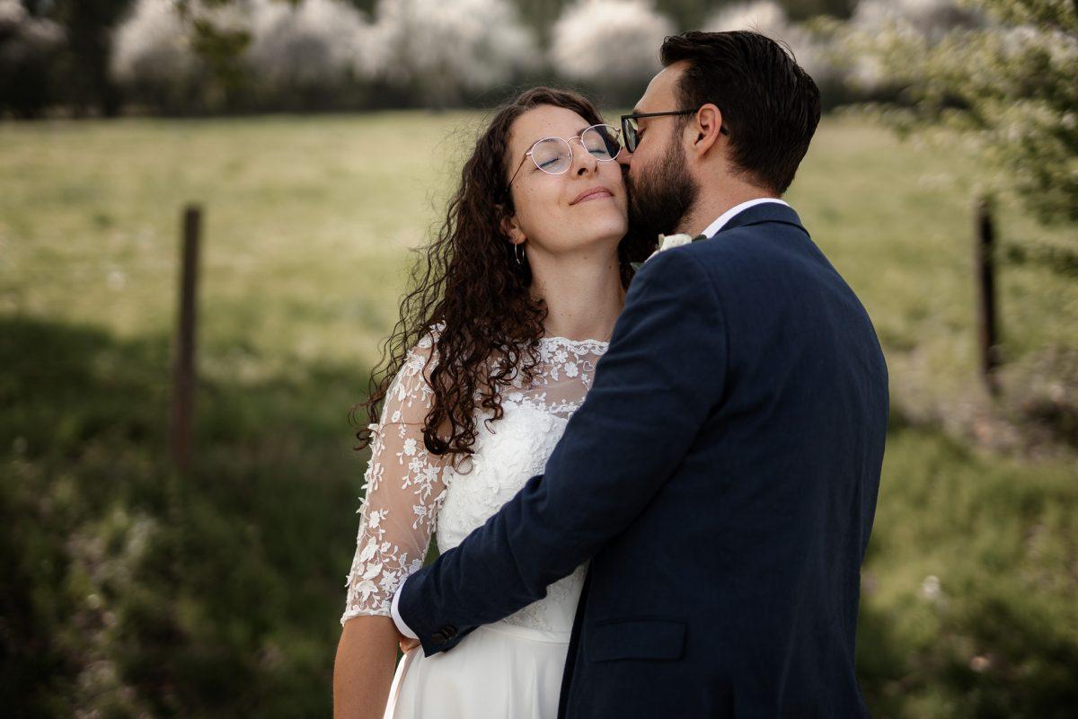 Standesamtliche Trauung von Christina und Fridolin in Kelkheim - Eine Corona Hochzeit 72
