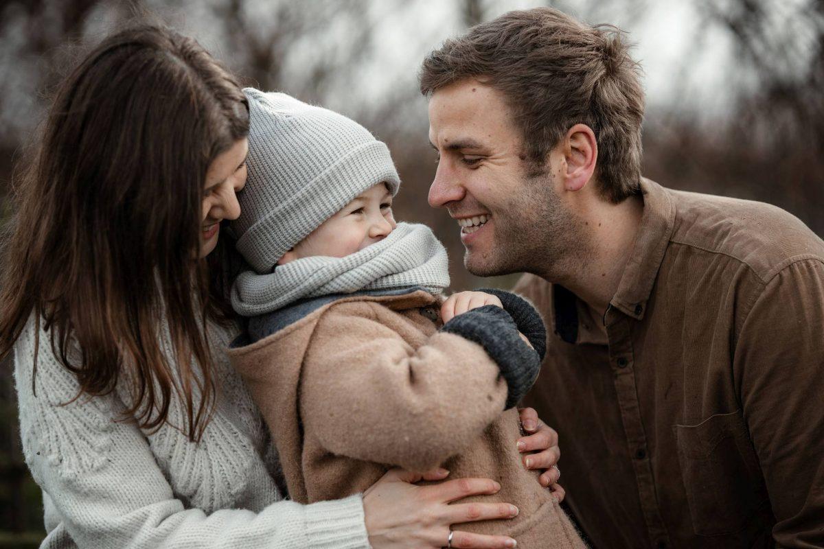 Familienfotos Rheinhessen 4