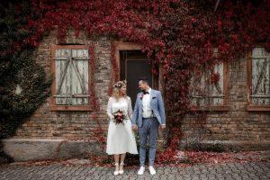 Hochzeitsfotograf Rheinhessen: stimmungsvolle, ruhige Hochzeitsfotos | Hochzeitsfotografie Mainz | Tina und Maxim 4
