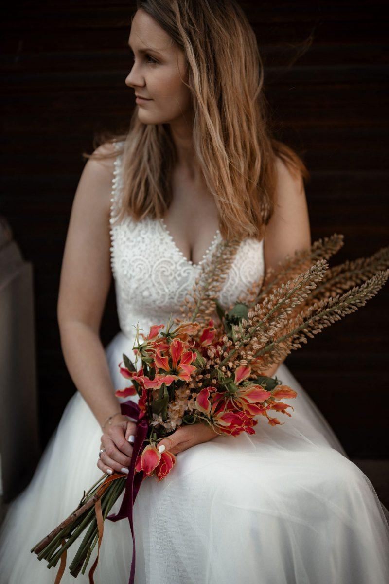 Hochzeitsfotograf Rheinhessen: stimmungsvolle, ruhige Hochzeitsfotos | Hochzeitsfotografie Mainz | Tina und Maxim 2