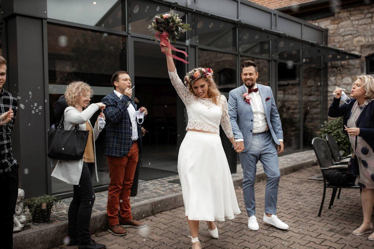 Hochzeitsfotograf Rheinhessen: stimmungsvolle, ruhige Hochzeitsfotos | Hochzeitsfotografie Mainz | Tina und Maxim 10